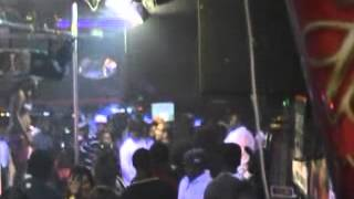 DJ RAND LIVE@THE STRIP CLUB!!