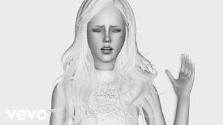 Avril Lavigne - Imagine (Official Music Video Fan Made)