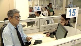 JSD (18/04/17) - Registro de reclamações no Procon pela internet