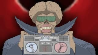 Berserk: Dark Side of the Eclipse (Epic and Rad remix)