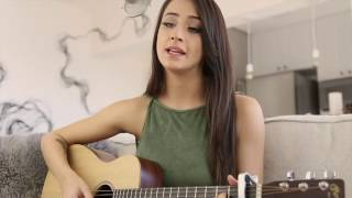 "Mariana Nolasco ""Despacito"" (cover)"