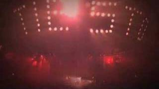Tiesto - Elements Of Life (Short Trailer)