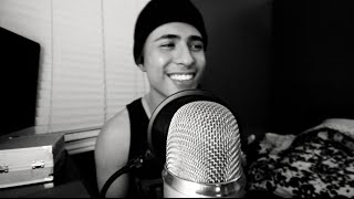 TREY SONGZ - SLOW MOTION COVER (JOEY DIAMOND)
