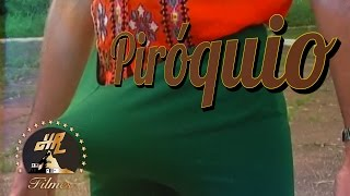 Piróquio | Filmes & Trailers