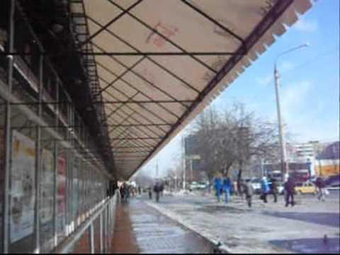 04.03.2011 Zaporizhzhya.Ukraine.wmv