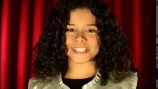Gabriella Saraivah - Garoto Errado