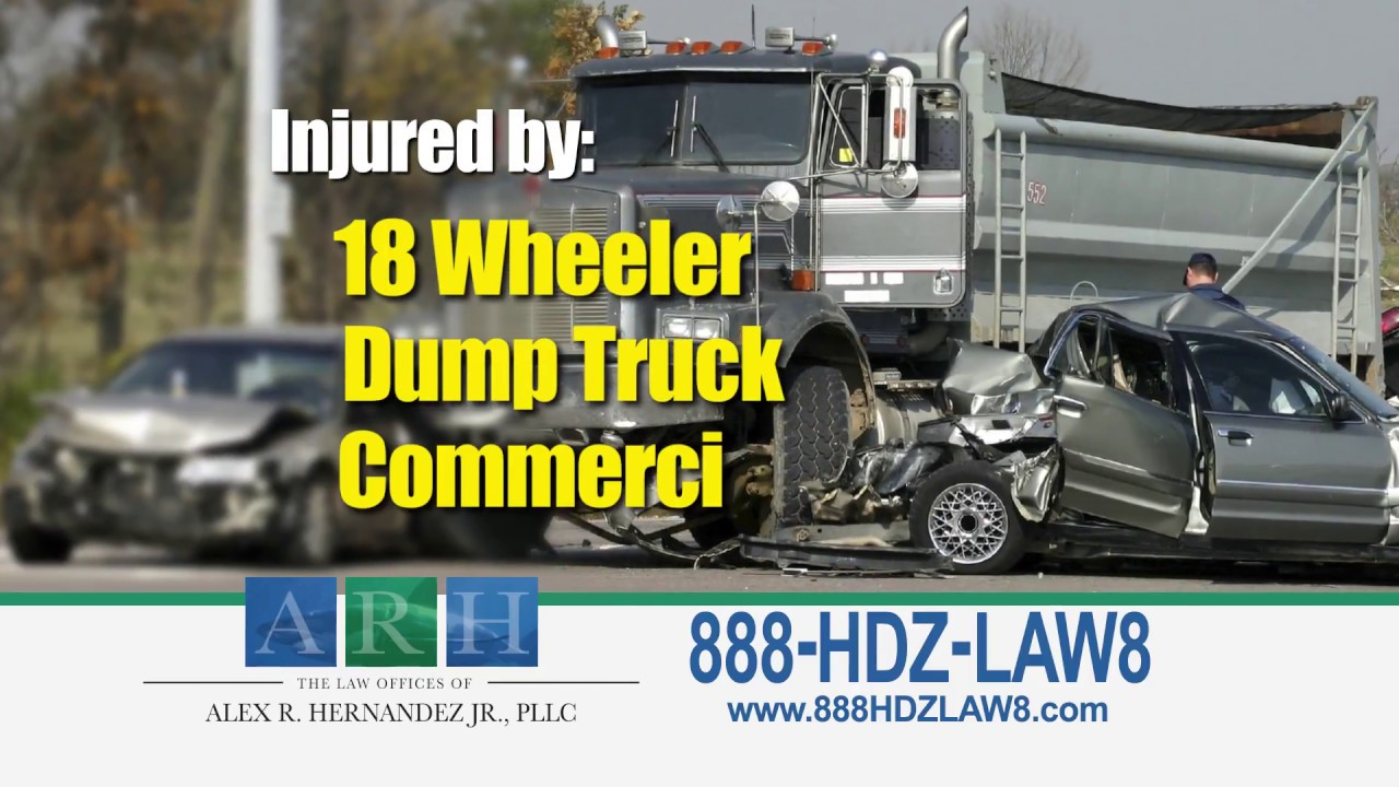 Motorcycle Accident Lawyer Great Valley NY