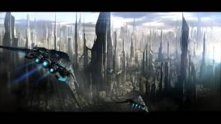 Epic Music Video - O Fortuna - Carmina Burana - Carl Orff