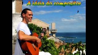 Davi Oliveira - Ninguém Merece