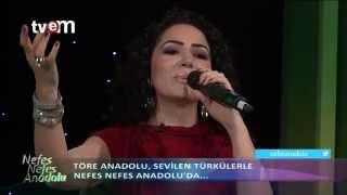TÖRE ANADOLU ''YOL BİZDEDİR''