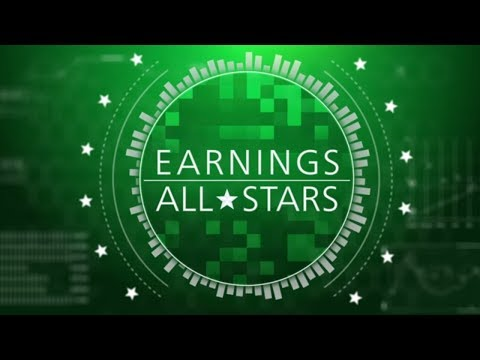 3 Earnings Charts You Have to See