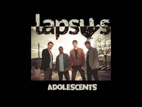 adolescents-lapsus-lapsus-grup