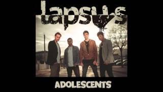 Adolescents - Lapsus