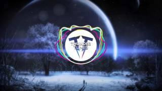 Vérité X BKAYE - Gesture (Centella Remix) ( No Copyright Gaming Music )