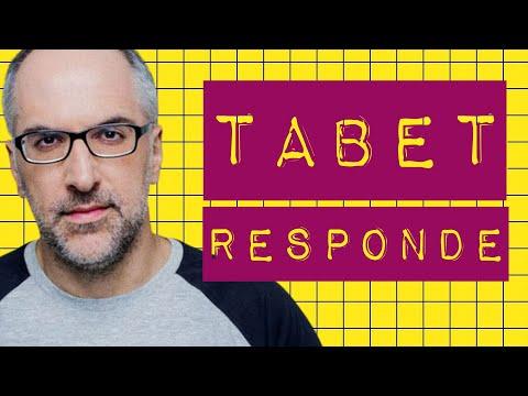 COMO SERÁ O FUTURO DA INTERNET? ANTONIO TABET RESPONDE