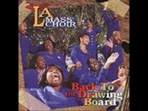 la-mass-choir-back-to-the-drawing-board-stylenman