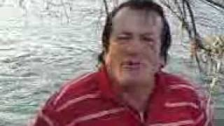 MURAT HAMZIC LUIS LEPI-SAMO TO NECU-SPOT.3gp