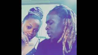 Mr LEO - Fall On You (Accapella) | Celebs Snaps