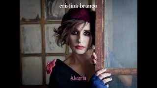 Cristina Branco - Deolinda