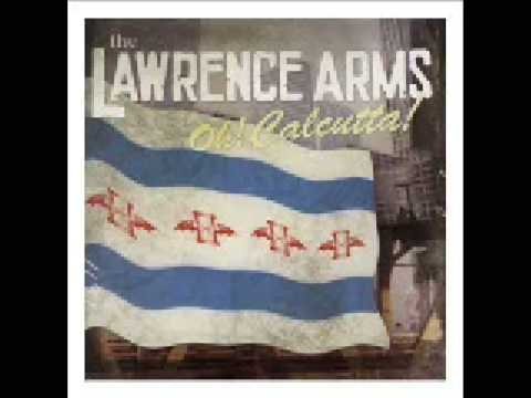 the-lawrence-arms-key-to-the-city-matt-wood