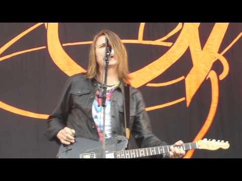 markus-krunegard-invandrarblues-live-bravalla-norrkoping-2014-06-26-edvin-arleskar