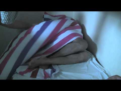 Orsa 2011 – The Movie
