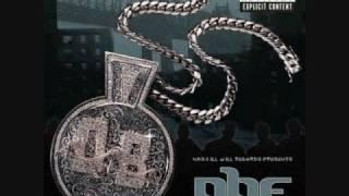 Prodigy - Power Rap