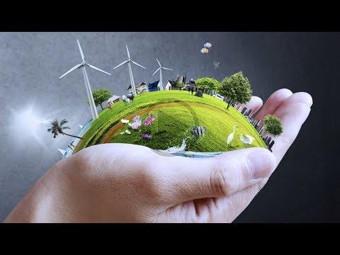 LOS Energy Kraftkommentar uke 45 2017