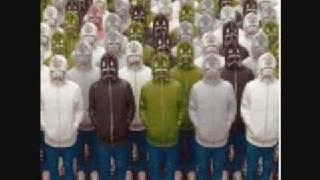 Teriyaki Boyz - Tokyo Drift Official Remix feat. Pusha T and Fam-Lay
