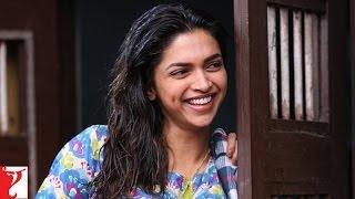 Dialogue Promo 6 | Lafangey Parindey | Neil Nitin Mukesh | Deepika Padukone