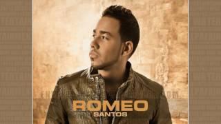 Romeo Santos (Aventura) - Lagrimas