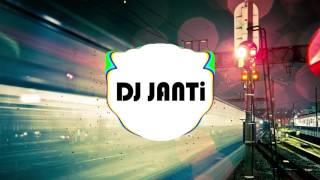 DJ JANTİ SEVİYORSUN BU HAYATI SPECİAL MİX 2017