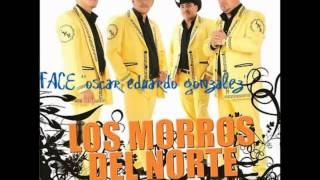 Bohemio De Aficion - Los Morros Del Norte 2012