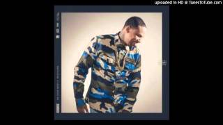 Chinx - On Your Body (Feat. MeetSims) [R.I.P. Chinx Drugz] [FREE Download]