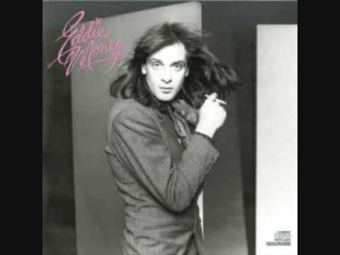 Save A Little Room In Your Heart For Me de Eddie Money Letra y Video