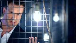 Johnny Abreu - Poder-te Beijar, Poder-te Amar - Videoclip Oficial (2012)