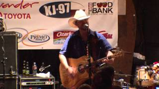 """Acoustic Performance by """"Cody Johnson Band"""".mpeg"""