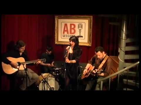 intergalactic-lovers-delay-acoustic-intergalacticlovers