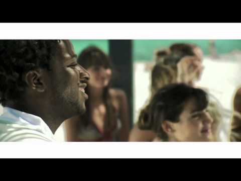 rio-shine-on-official-video-hd-energy-production-records