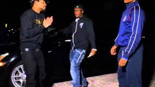 Nino Money - Hustlers Ambition