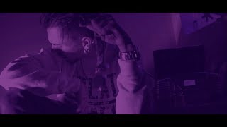 BLAKE - DING DONG [VIDEOCLIP OFICIAL] #VISCERAL