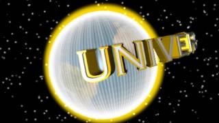 UNIVERSAL Family logo