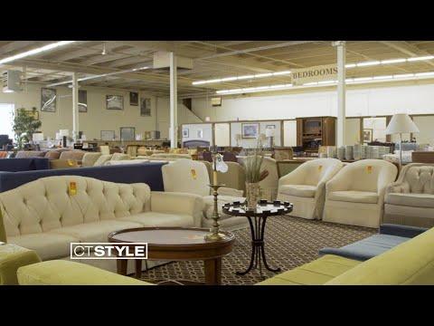 Marriott Hotel Furniture Liquidation, Hotel Liquidation Furniture Atlanta Ga