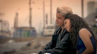 Teaser Tráiler oficial del videoclip Es Amor - Adexe & Nau
