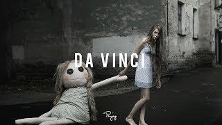 """Da Vinci"" - Dark Angry Rap Beat | Free Trap Hip Hop Instrumental Music 2017 | Odece #Instrumentals"