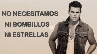 (Cnco)Fiesta en mi casa video lyrics.