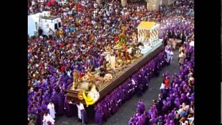 Costumbres de Guatemala