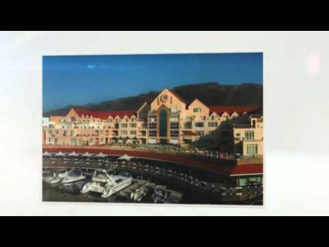 Cape Town Hotel Accommodation (part 4)