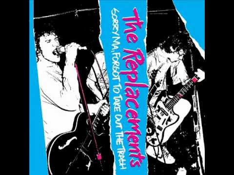 the-replacements-takin-a-ride-allengabetv