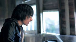 "Made to Break -- ""Anthem"" (Music Video)"